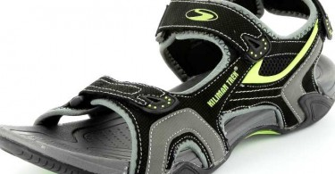 sandale-sport-homme