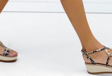 sandale-talon-femme