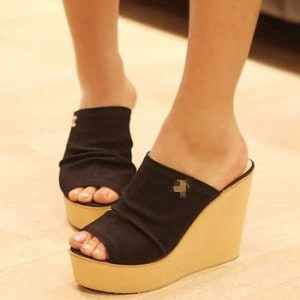 sandale-talon-tendance-femme