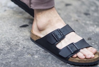 sandale-tendance-pour-homme