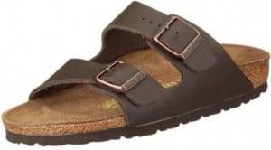 sandales-arizona-5