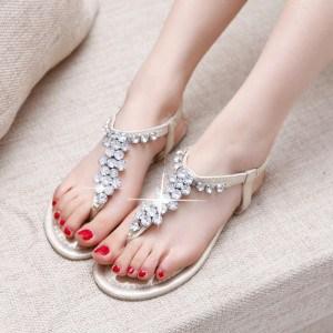 sandales-mariage-femme