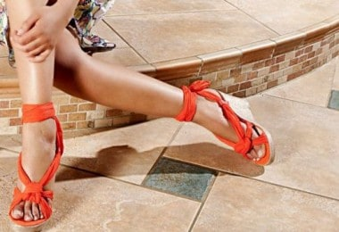 sandales-originales-femme