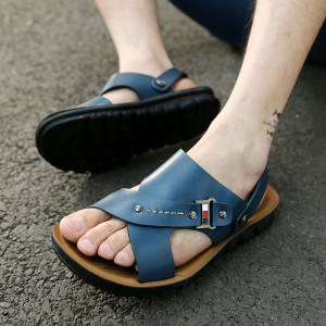 sandales-pas-cheres-pour-homme