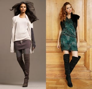 style-botte-cuissarde-femme