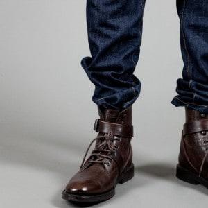 style-botte-de-marque-homme