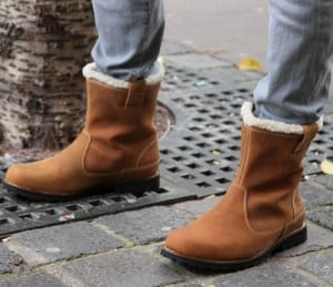 style-botte-fourree-homme