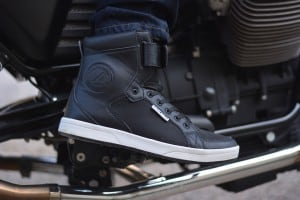 style-botte-moto-homme