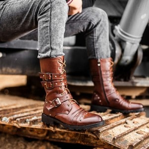 style-bottes-homme