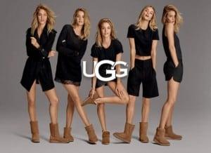 style-bottes-ugg-femme