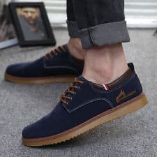 style-chaussure-basse-homme