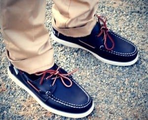 style-chaussure-bateau-homme