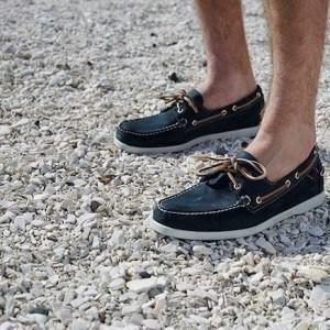 style-chaussure-bateau-pas-cher-homme