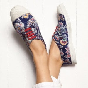 style-chaussure-bensimon
