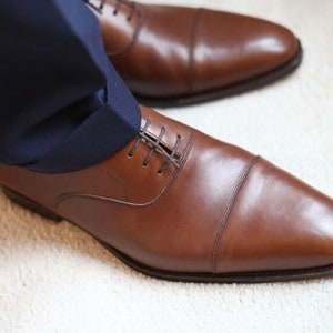 style-chaussure-classe-homme