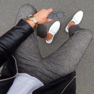 style-chaussure-mode-homme
