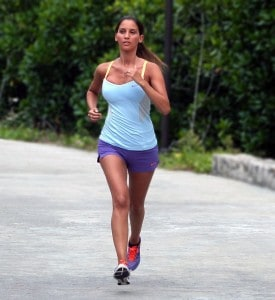 style-chaussure-running-femme