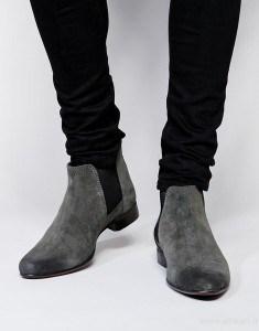 style-chaussure-sans-lacet-homme