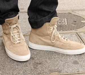 style-chaussure-toile-homme