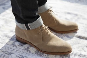 style-chaussure-ville-fashion-homme