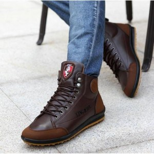 style-chaussure-ville-montante-homme