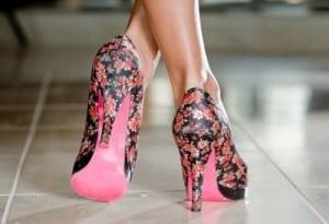 style-escarpin-colore-femme