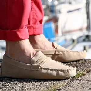 style-mocassin-classe-homme