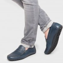 style-mocassin-cuir-homme