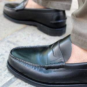style-mocassin-cuir-pour-homme