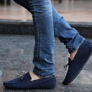 style-mocassin-homme