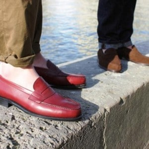 style-mocassin-mode-homme