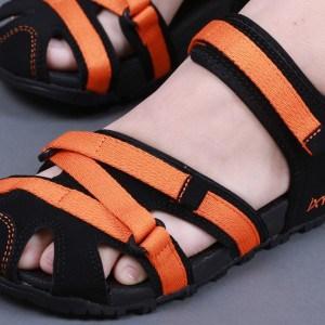 style-sandale-sport-homme