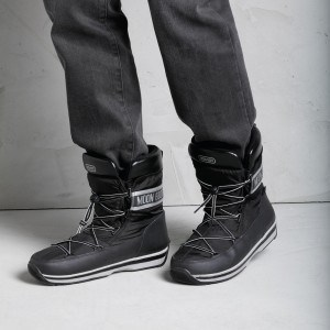 styme-moon-boot-homme