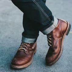 tendance-bottes-de-marque-homme