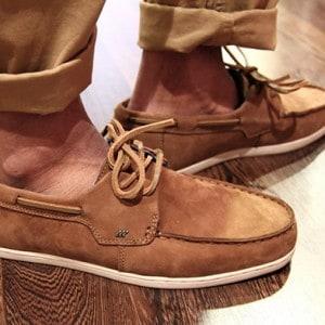 tendance-chaussure-bateau-pas-cher-homme