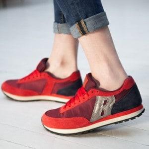tendance-chaussure-bensimon