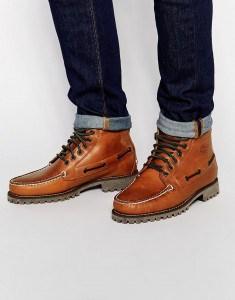 tendance-chaussure-timberland-homme