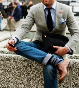 tendance-chaussure-ville-de-marque-homme