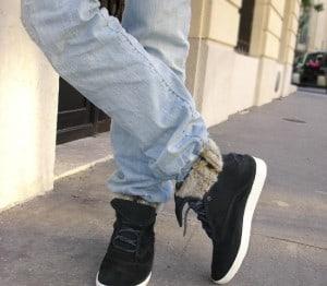 tendance-chaussure-ville-de-marque-hommes