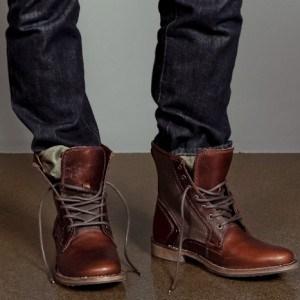 tendance-chaussure-ville-montante-homme