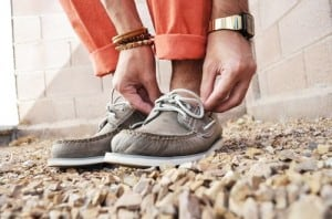 tendance-chaussures-basses-homme