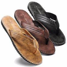 tendance-sandale-homme