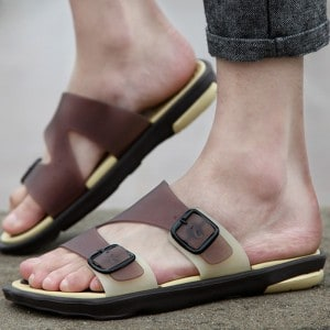 tendance-sandales-homme