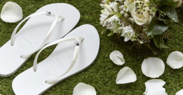 tongs-mariage-femme