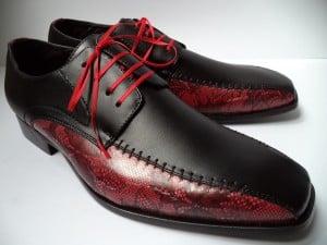 798e67e878a376 Chaussures grandes pointures pour homme : trouver un modèle à son ...