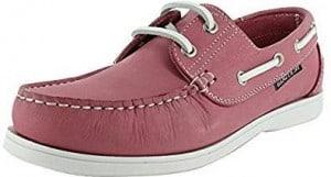 ubershoes-1