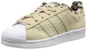 adidas-superstar-1