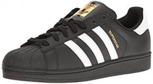 adidas-superstar-3