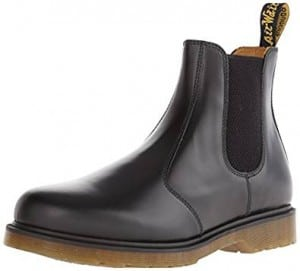 boots-dr-martens-2