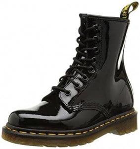 boots-femme-3